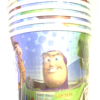 toy story cup