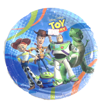 toy story plate (2)