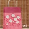 Kraft Gift Bag1
