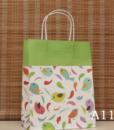 Kraft Gift Bag11