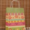 Kraft Gift Bag12