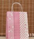 Kraft Gift Bag13