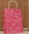 Kraft Gift Bag2