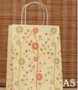 Kraft Gift Bag5